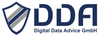 DDA Digital Data Advice GmbH