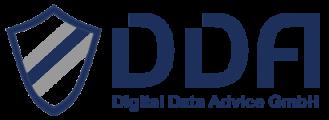 DDA Digital Data Advice GmbH